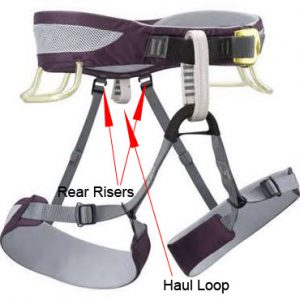 haul-loop-rear-risers-harness