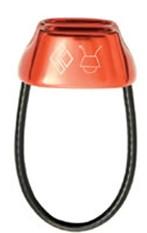 tubular standard belay device
