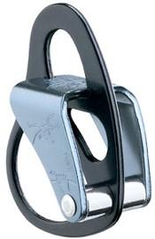 Petzl Reverso - tubular device variant