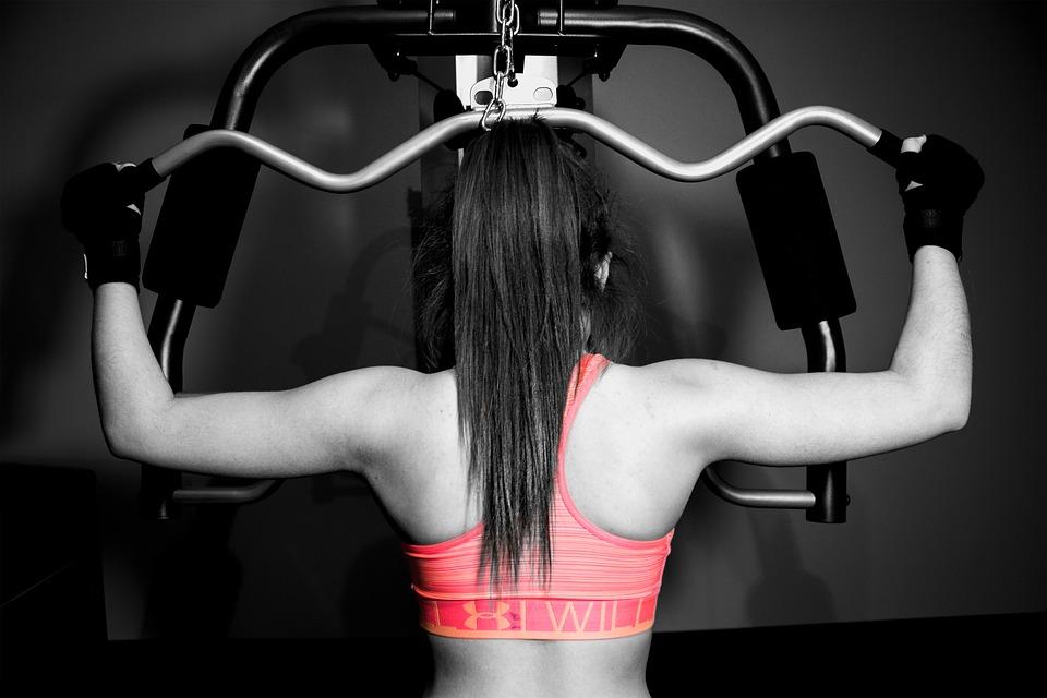 workout-tone
