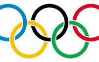 olympic-rings-with-transparent-rims-
