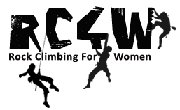 Rock Climbing for Women
